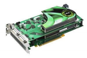 graphics-card
