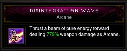disintegrationwave