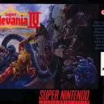 super_castlevania4_box_us
