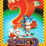 sonic-the-hedgehog-2-gen-cover-front-eu-28715